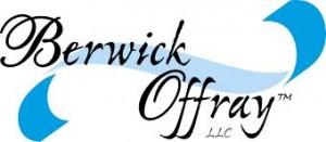 Berwick Offray