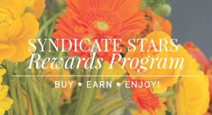 StarsRewards_Desktop